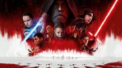 Νέες Ταινίες: «Ψυχή και Σώμα»... Star Wars!