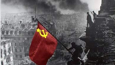 Κούλογλου στο Ευρωκοινοβούλιο: Μια φωτογραφία δείχνει τη διαφορά φασισμού - κομουνισμού [Βίντεο]