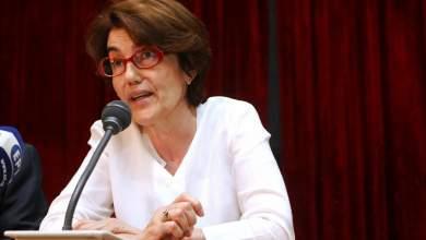 Σκοπούλη: Το ΚΕΕΛΠΝΟ χρησιμοποιήθηκε για πολιτικούς σκοπούς - Φαγώθηκαν 15 με 20 δισ. ευρώ