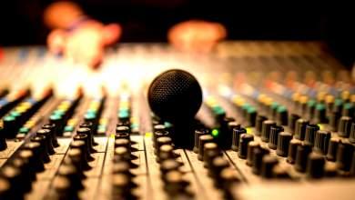 Νέο Οργανισμό, όχι ΑΕΠΙ ζητούν 200 δημιουργοί