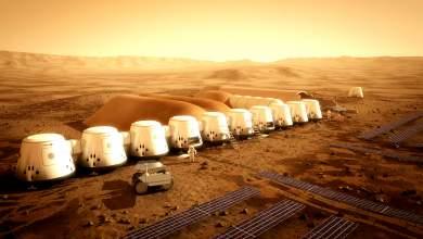 Γιατί οι κροίσοι της Silicon Valley θέλουν εναγωνίως μια «θέση» στο Διάστημα