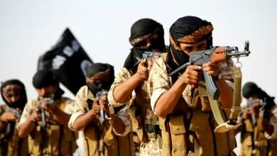Η κληρονομιά του «Ισλαμικού Κράτους»