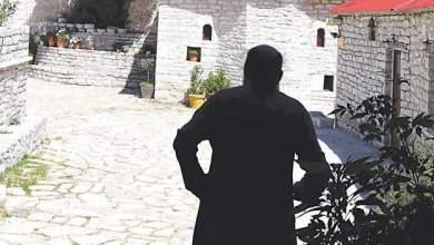 Καθαίρεσαν παπά που καλλιεργούσε κάνναβη στη Μεσσαρά