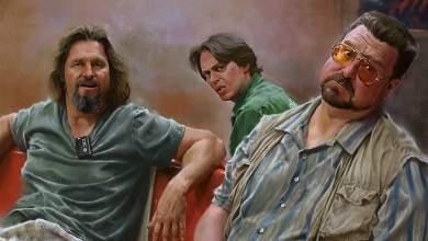 20 χρόνια από την πρεμιέρα του cult αριστουργήματος των αδερφών Κοέν: «Ο Μεγάλος Λεμπόφσκι»