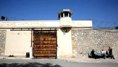 Οι θάνατοι στις φυλακές δεν είναι καθόλου τυχαίοι