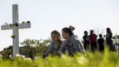 ΗΠΑ: Οι μαθητές θα διαδηλώσουν κατά της οπλοκατοχής