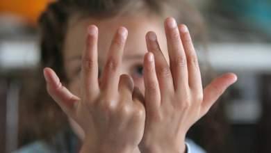 Δυσαριθμησία: Ποια τα χαρακτηριστικά της και πώς αντιμετωπίζεται