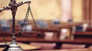 Η Ένωση Δικαστών και Εισαγγελέων βρήκε και πάλι τη φωνή της
