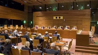 Δικαστήριο της ΕΕ: Επιτρέπεται η απόλυση εγκύων στο πλαίσιο ομαδικών απολύσεων