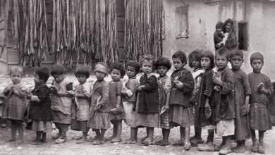 Ολλανδία: Η Βουλή ψήφισε υπέρ της αναγνώρισης της γενοκτονίας των Αρμενίων