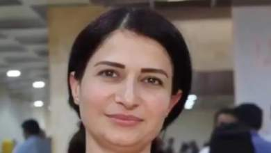 Θηριωδία: Βίντεο - ντοκουμέντο από την εκτέλεση της γγ κουρδικού κόμματος