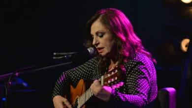 Χαρούλα Αλεξίου: «Σταματώ το τραγούδι, δεν μπορώ να τραγουδήσω όπως παλιά»