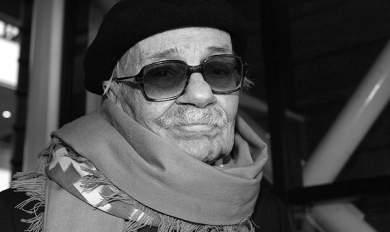 Ερνέστο Σάμπατο: Η μνήμη φωτίζει το ρυπαρό μουσείο της ντροπής