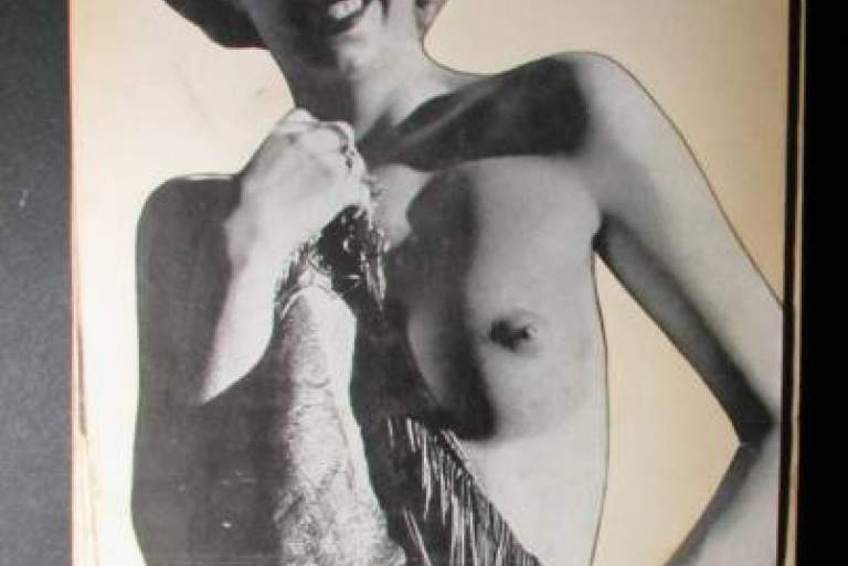 Τριχωτό μαύρο πορνό εικόνες