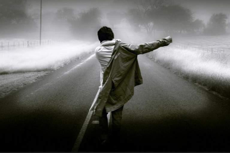 Τα «μνημόνια» δεν μας σώζουν, η «ανάπτυξη» δεν έρχεται, τι περιμένουμε;