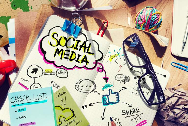 Όσο μεγαλύτερη η ώρα στα Μέσα «Κοινωνικής Δικτύωσης», τόσο μεγαλύτερη η κοινωνική απομόνωση