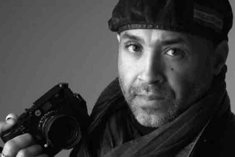 Πέθανε ο πολυβραβευμένος φωτορεπόρτερ Στάνλεϊ Γκριν