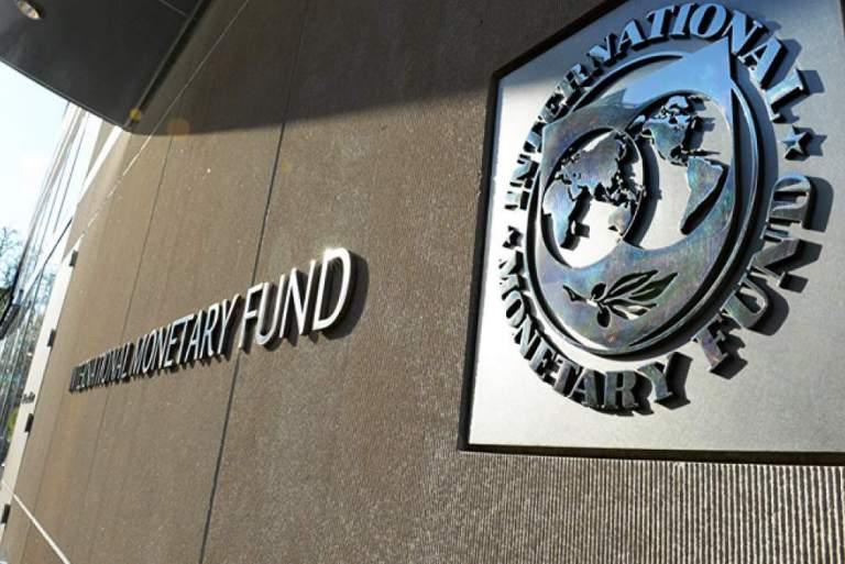Το ΔΝΤ και το καρότο