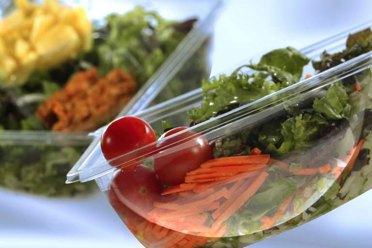 Οι κανόνες για την αποθήκευση των τροφίμων στο σπίτι