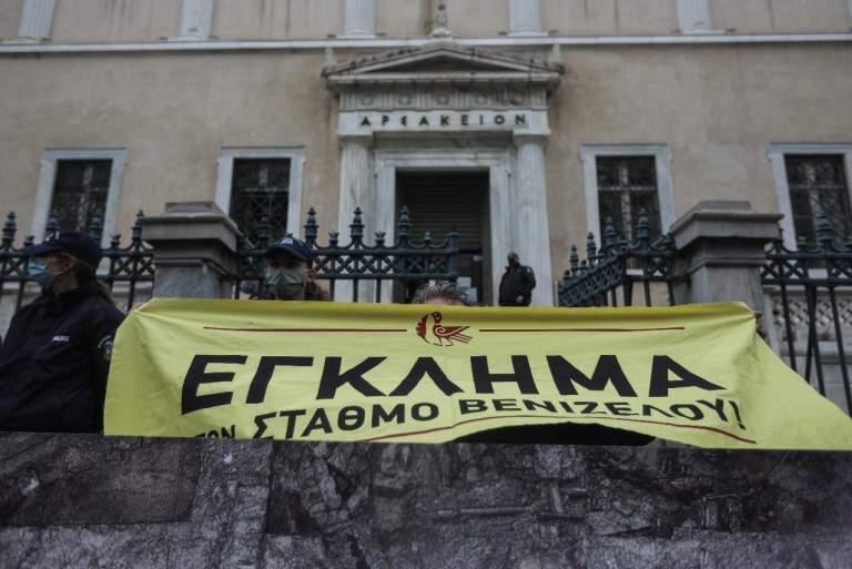 Μετρό Θεσσαλονίκης: Η κυβέρνηση αντιμέτωπη με τις συνέπειες των επιλογών της
