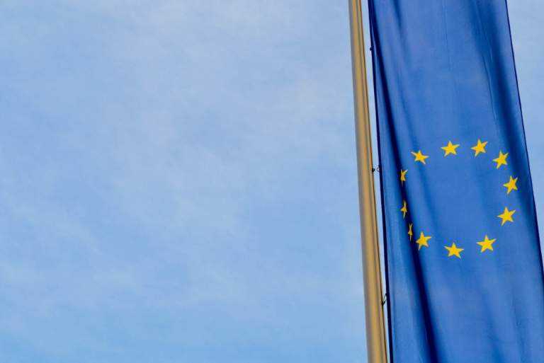 Η απουσία του λαού από την Ευρωπαϊκή Ένωση