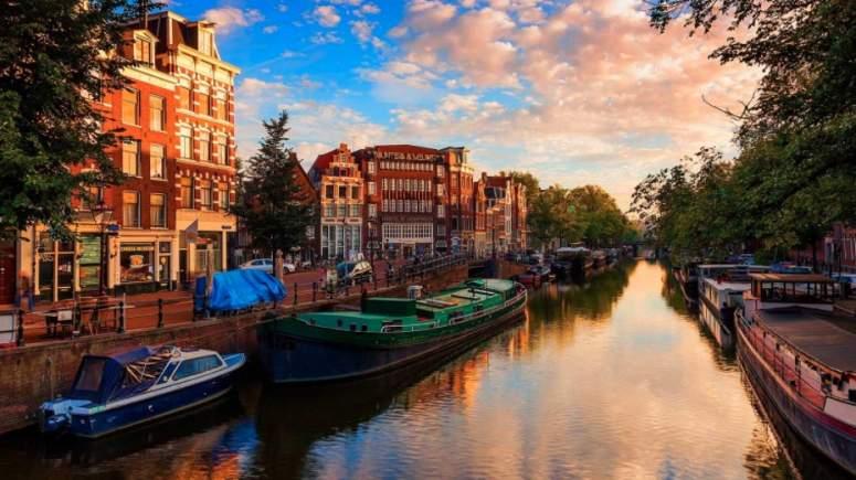 Ευρώπη: Οι χώρες που συνδυάζουν καλύτερα την ισορροπία εργασιακής και προσωπικής ζωής