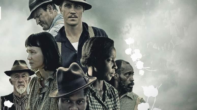 TVXS Σινεμά: Οι ταινίες της εβδομάδας που αξίζει να δείτε