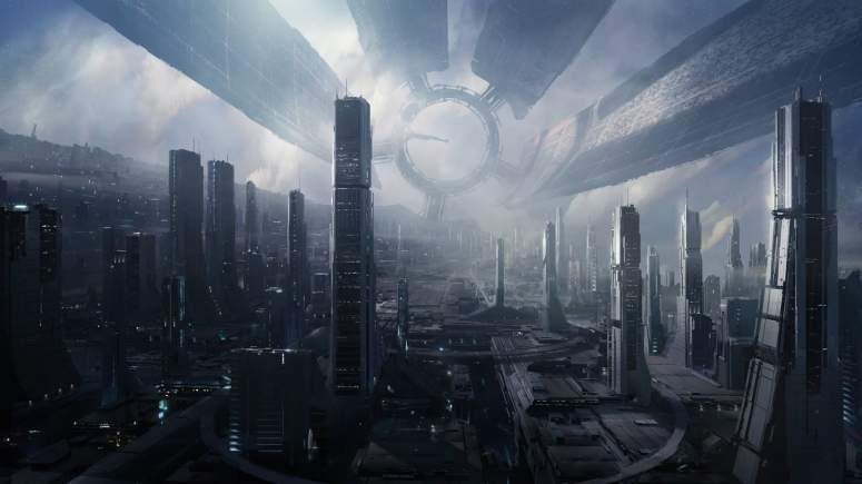 H αναζήτηση εξωγήινης ζωής και η κλίμακα Καρντάσεφ - TVXS - TV Χωρίς Σύνορα