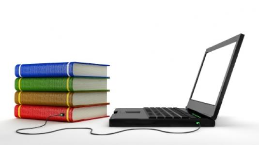 Βιβλία στην αγορά tvxs tv χωρίς σύνορα